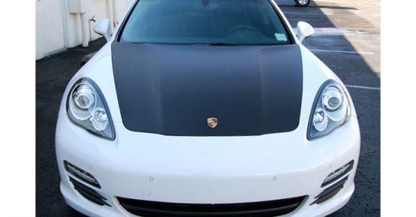 car wraps, vehicle wraps, color change wrap, custom wraps, hood wrap, carbon fiber wrap