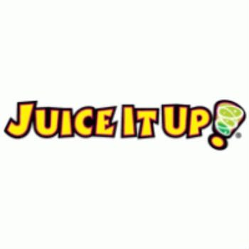 Juice it Up