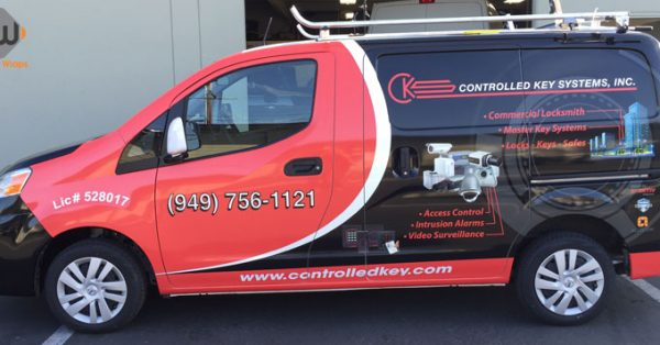car wrap, vehicle wrap, vehicle graphics, full wrap, digital print wrap, fleet graphics