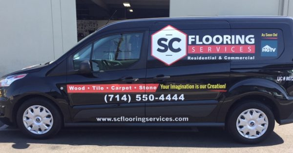 car wrap, car wraps, color change, custom wrap, vehicle wrap, vehicle graphics, fleet graphics