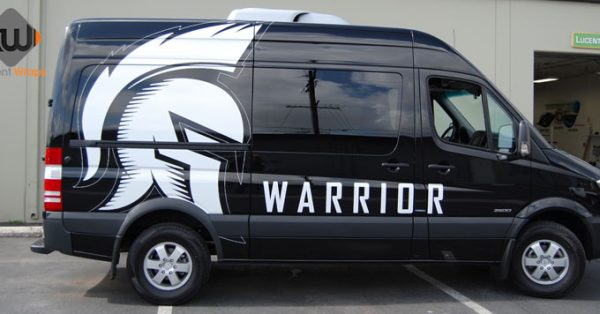 car wrap, vehicle graphics, digital print wrap, vehicle wrap, fleet graphics, van lettering