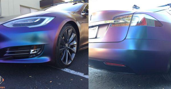 car wraps, vehicle wraps, color change wrap, custom wraps, color shift wrap