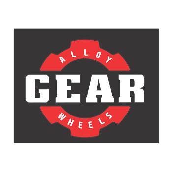 Alloy Gear