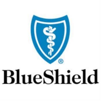 Blue Shield