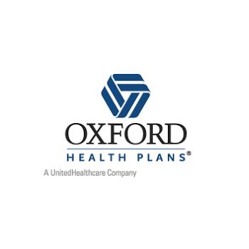 Oxford Insurance