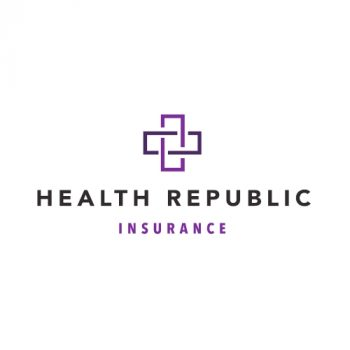Health Republic