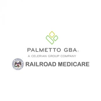 Railroad Medicare