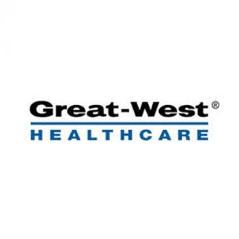 Great West/One Health
