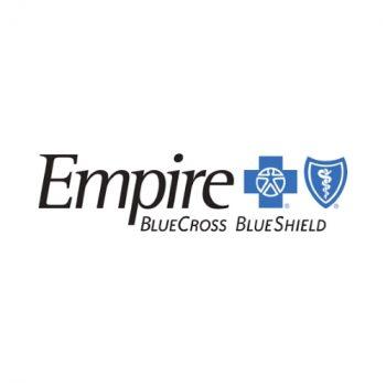 Empire Blue Cross