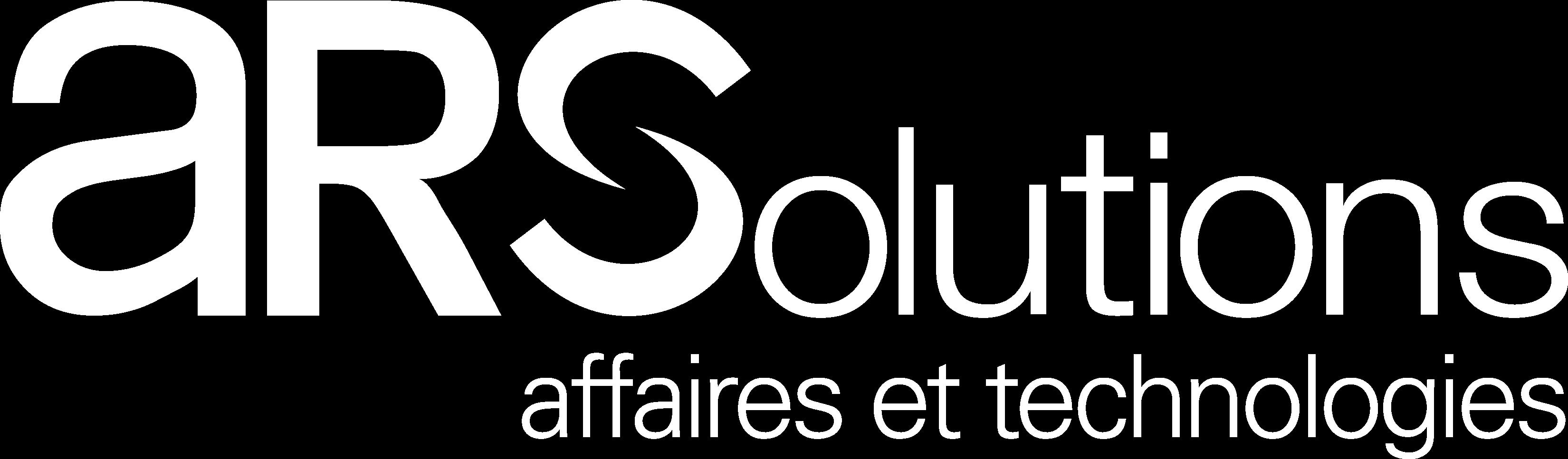 ARS_logo_blanc