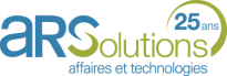Les Services Informatiques ARS Inc