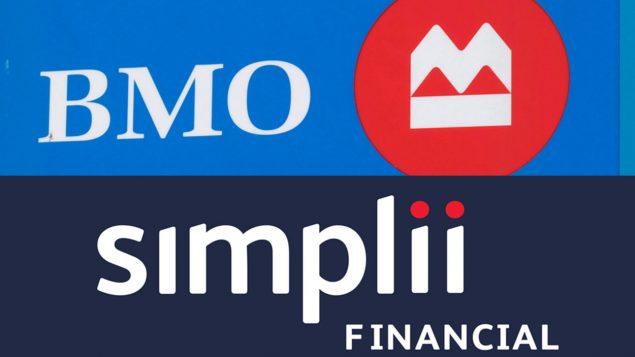 BMO-Simplii-
