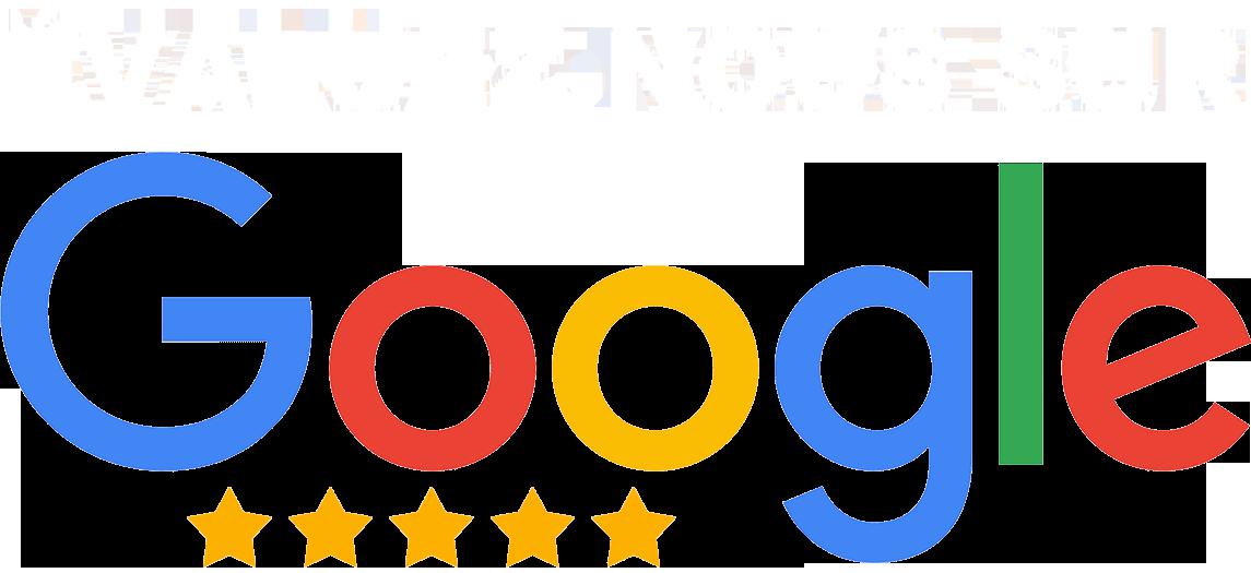 Évaluez-nous-sur-Google-Reviews-ARS-Solutions-R3