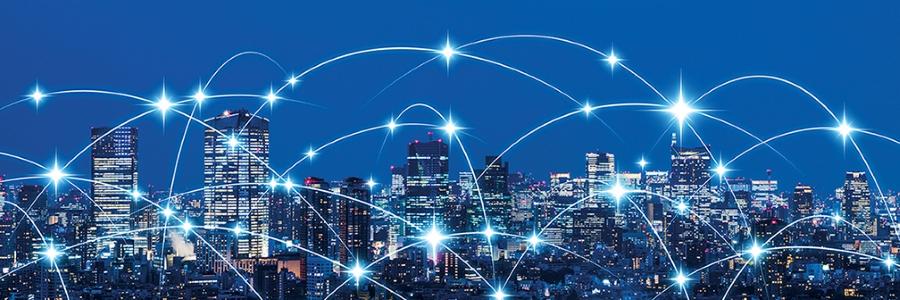 Blog_5G-La-technologie-qui-est-sur-le-point-de-changer-le-monde-mais-personne-nen-parle