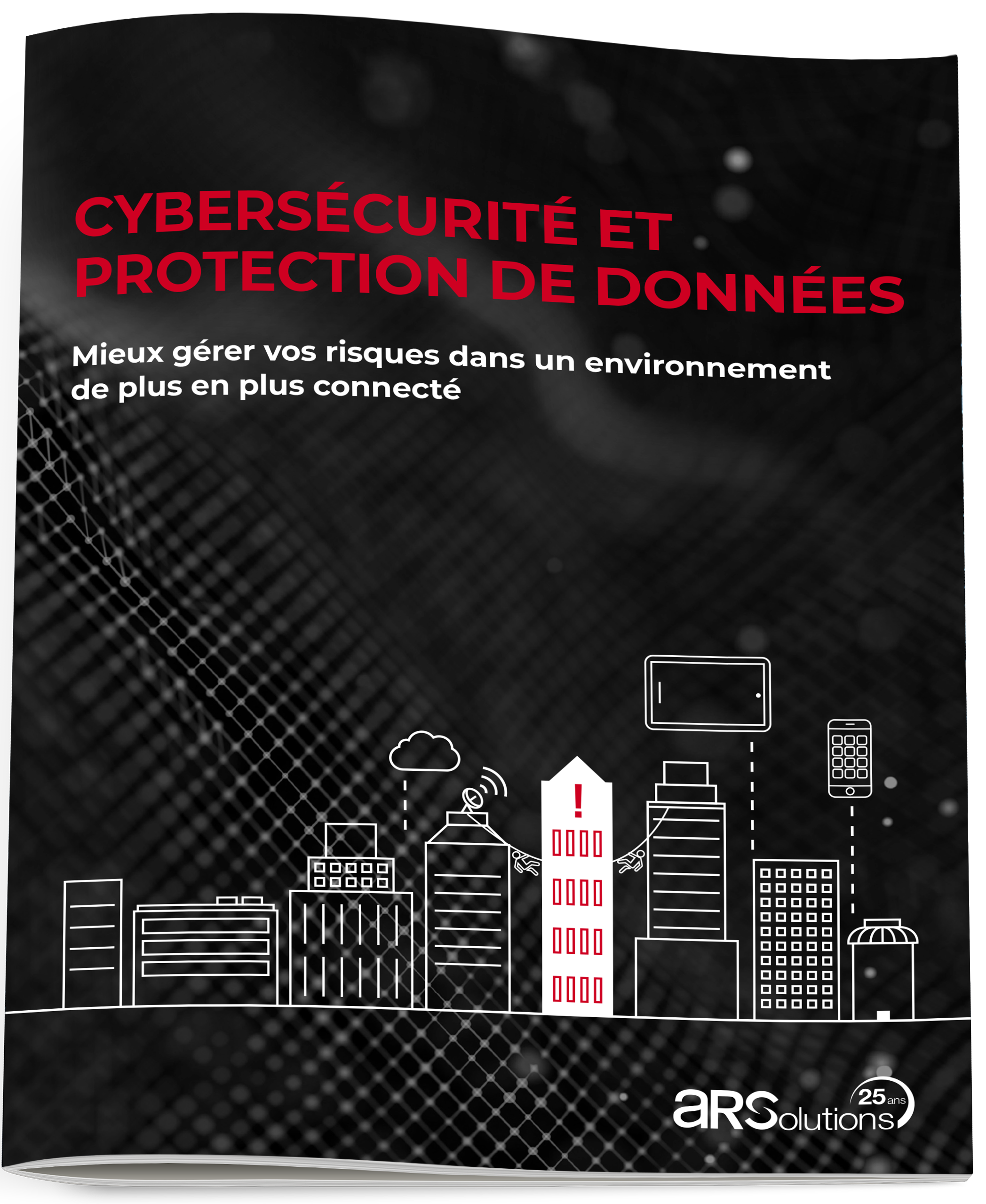 Cover-rapport-cybersecurit%C3%A9_ARS-Solutions-1