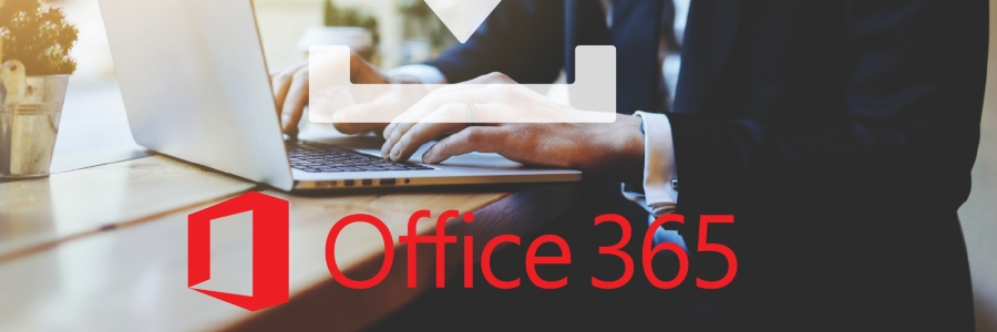 Office-365-Blog-img