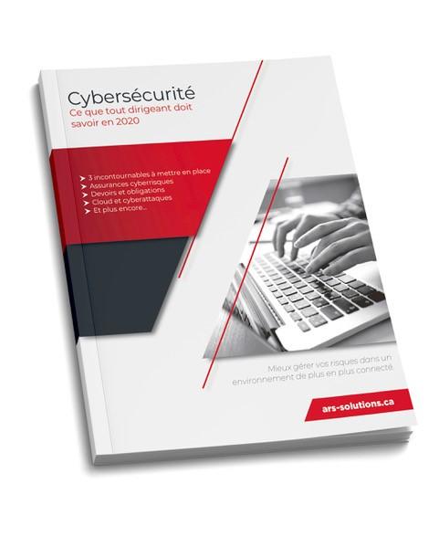 Rapport-cybersécurité-2020