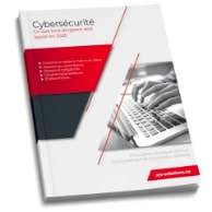 img-cover-cyber-sercurity