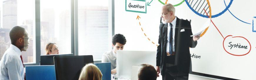 2019: où en êtes-vous avec votre Planification Stratégique Affaires-TI?
