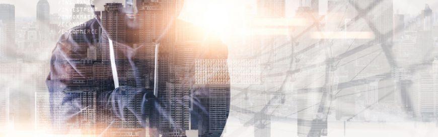 Le coût moyen des cyberattaques dépasse désormais 1,6 million de dollars