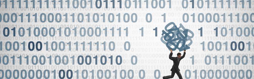 809 millions de données utilisées illégalement par une compagnie de marketing
