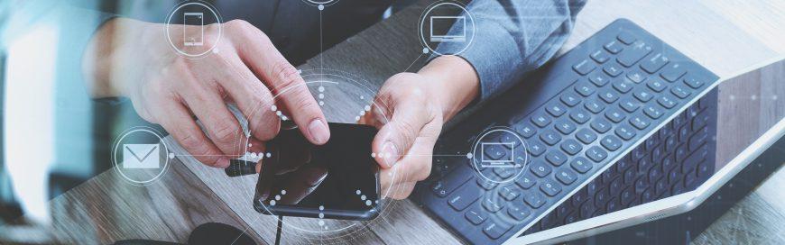 7 raisons d'impliquer votre fournisseur TI avant de passer à la téléphonie IP