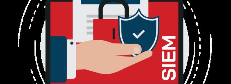 5 bonnes raisons d'avoir un système de gestion d'événements de sécurité (SIEM) en entreprise