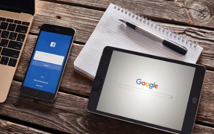 4 façons dont vous êtes suivi sur Internet à votre insu