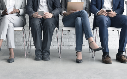 6 questions qui tuent pour embaucher le travailleur à distance idéal