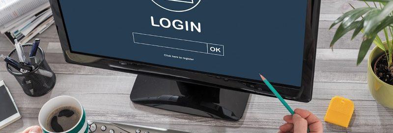 Quoi faire en cas de vol d'identifiants numériques?