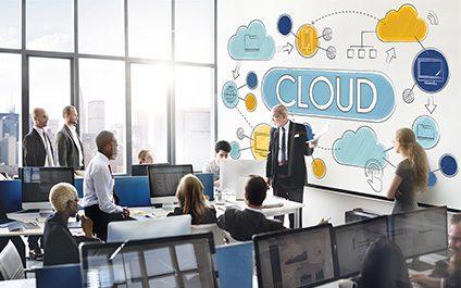Le Cloud : des coûts imprévisibles et difficiles à contrôler…