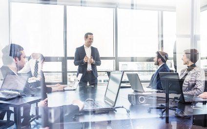 Comment récupérer 40 % de productivité selon l'American Psychological Asssociation et le New York Times