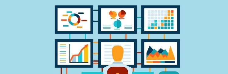 6 raisons de cogérer vos TI et d'en exploiter davantage les bénéfices