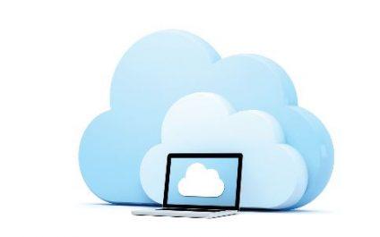 Témoignage de projet Cloud  Amener ou non son entreprise dans les nuages ?