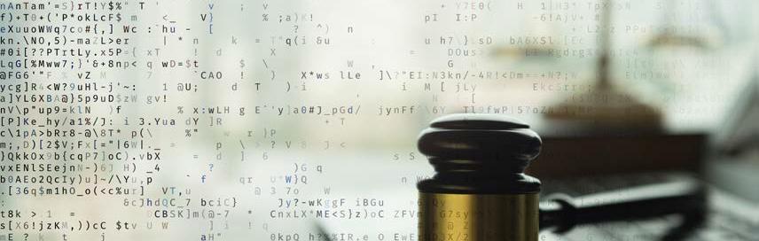 La responsabilité des entreprises dans la protection des données de leurs clients