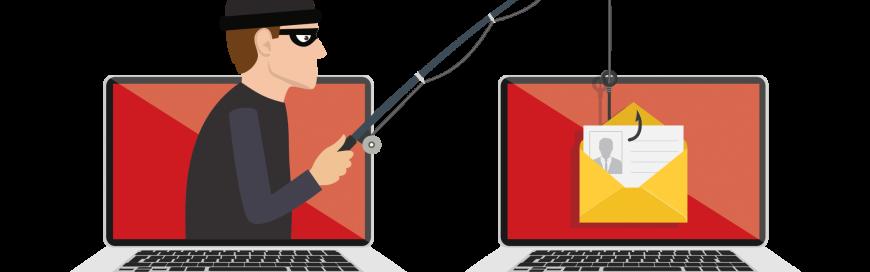 Des employés de Québec se sont fait voler de 100 $ à 3 000 $ à la suite d'une cyberattaque