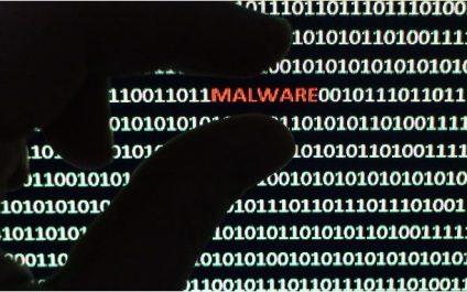 Renforcer la sécurité du réseau grâce à une meilleure visibilité sur les menaces