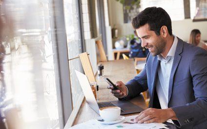 Le travail à distance n'est pas la même chose que le travail à domicile. Voici la différence et l'importance pour votre entreprise