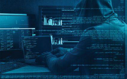 4 hacks majeurs qui ont marqué 2017