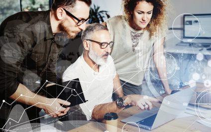 Les TIC : une valeur supplémentaire dans la vente de votre entreprise