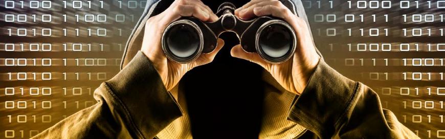 Des milliers de personnes touchées par l'espionnage de l'Agence du revenu du Canada