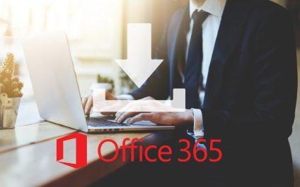 Office 365: si vous croyez que Microsoft sauvegarde vos données, détrompez-vous