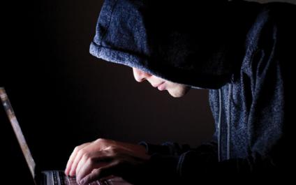 Quelles sont les 7 protections critiques à mettre en place dès maintenant pour vous protéger des cybercriminels?