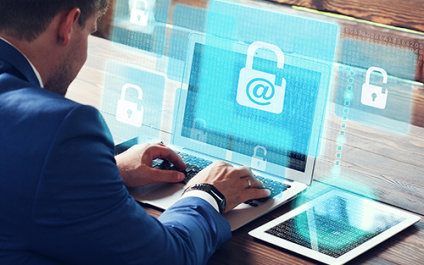 Comment savoir si mon adresse courriel a été hackée?