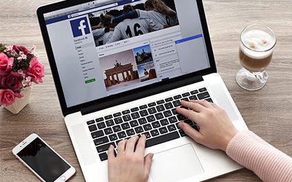 Une pirate informatique révèle  ce que vous ne devriez pas faire en ligne