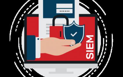 5 bonnes raisons de protéger votre entreprise par un système de gestion d'événements de sécurité (SIEM)