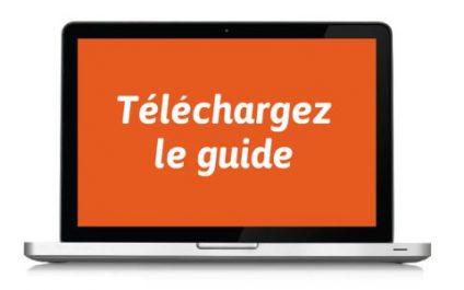 Le guide 2015 des coûts et services en TIC pour dirigeants d'entreprises secteur Québec