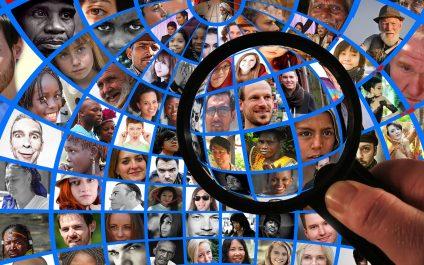 Tracker Radar : un outil pour savoir qui vous piste sur le Web