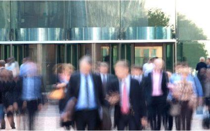 Quelques surprises concernant la gestion de la gouvernance, du risque et de la conformité