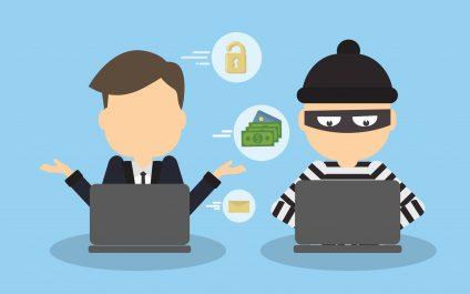 Une perte de plus de 250 000 $ pour une entreprise québécoise victime d'une cyberattaque